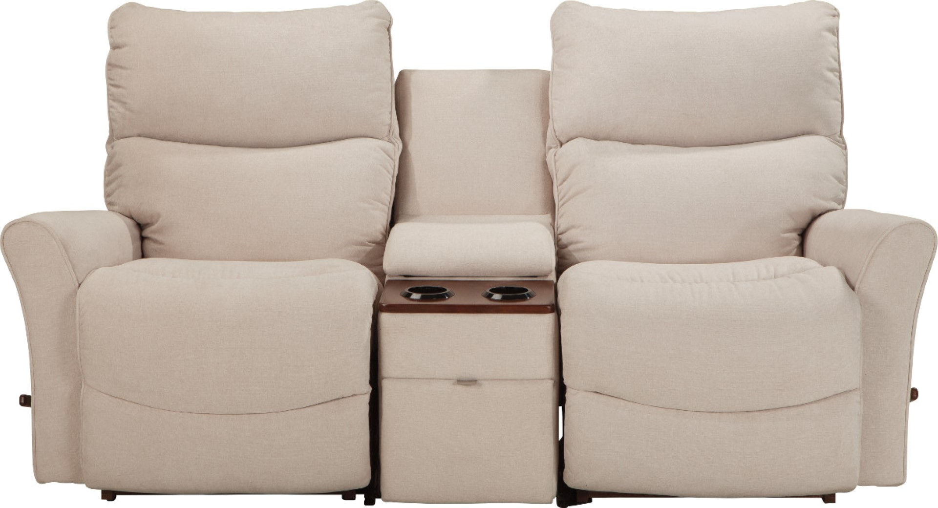 La Z Boy Rowan Reclining Sofa Town Amp Country Furniture