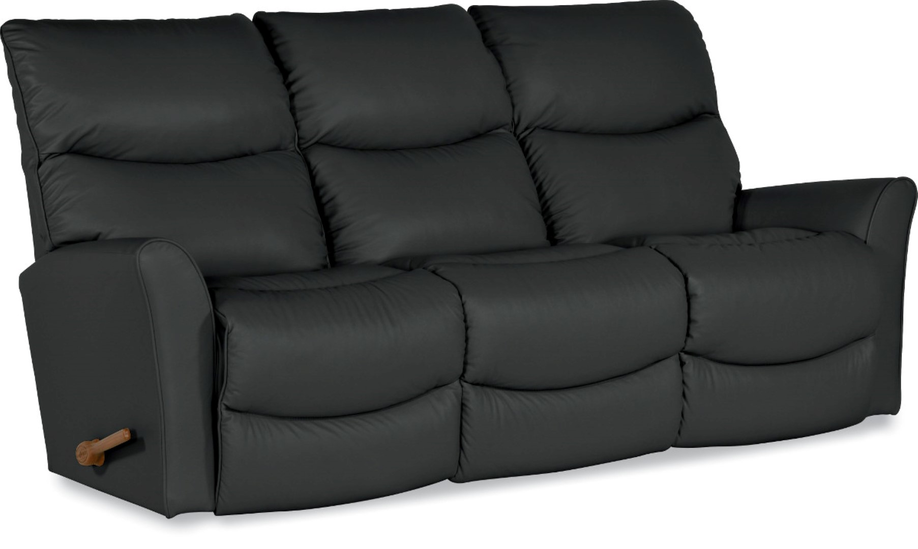 La Z Boy Rowan Reclining Sofa Town & Country Furniture