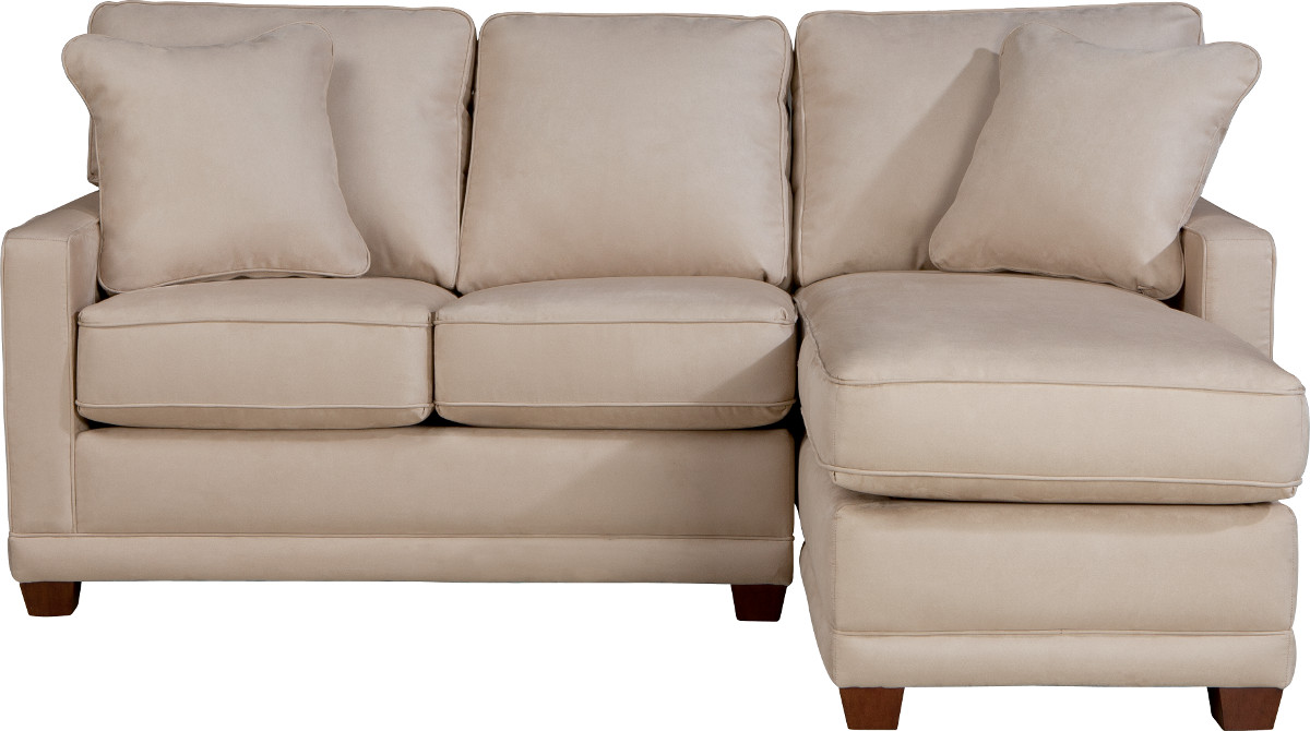 Kennedy Sectional Sofa Town Country Furniture